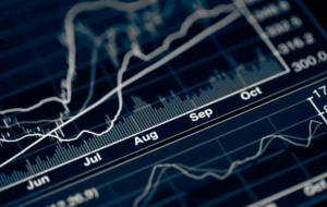 Индексные опционы и Индексные мини-опционы