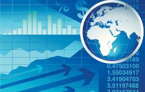 Фондовые опцион и Недельные опционы